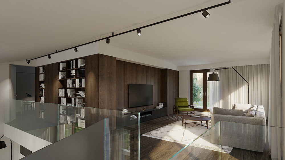 apartment-ds-render-05