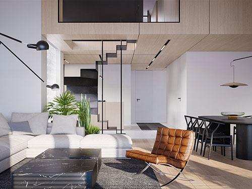 apartment-nl-home