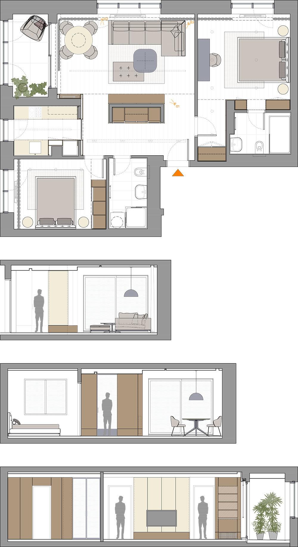 apartment-vb-02-drawing