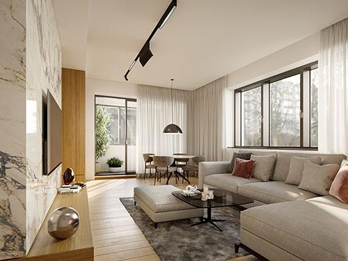 apartment-vb-02-home