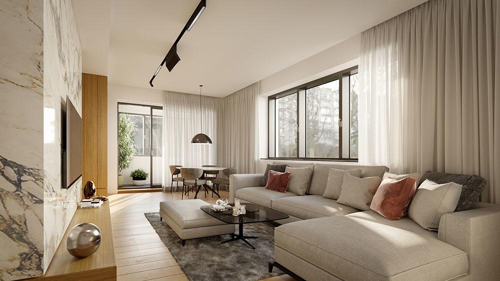 apartment-vb-02-render-01