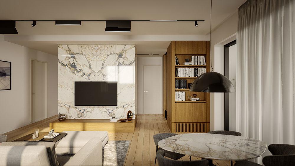 apartment-vb-02-render-02