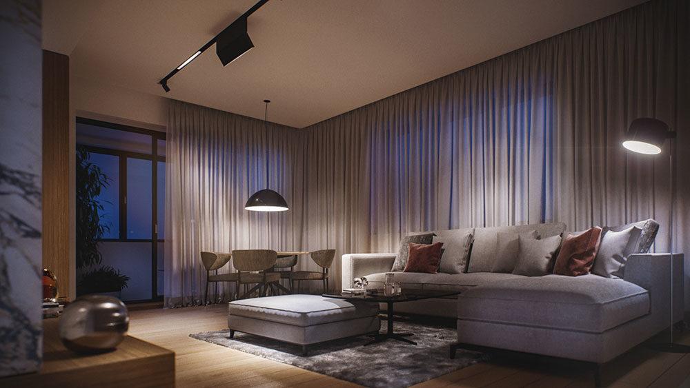 apartment-vb-02-render-03