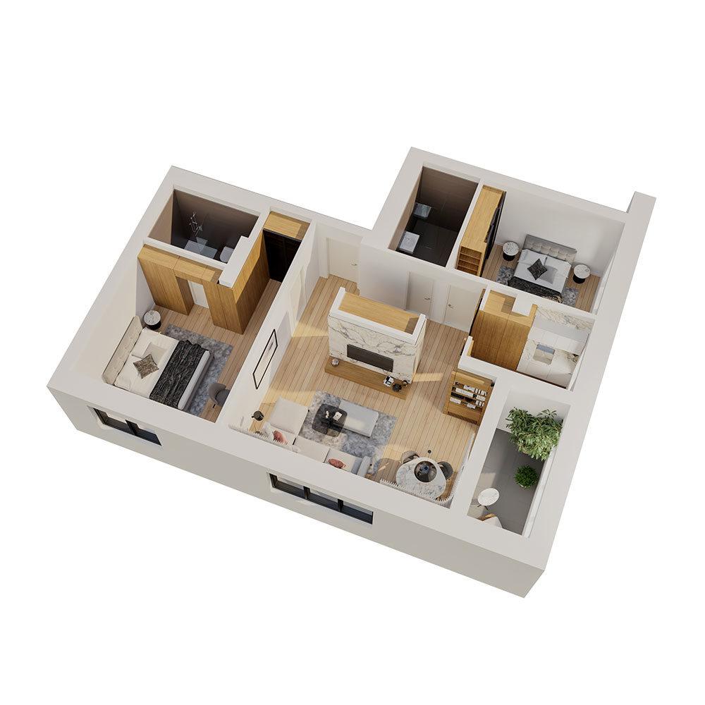 apartment-vb-02-render-04