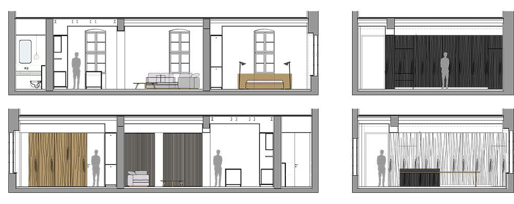 apartment-as-drawing-02