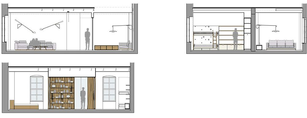 apartment-as-drawing-03
