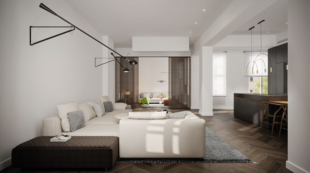apartment-as-render-05