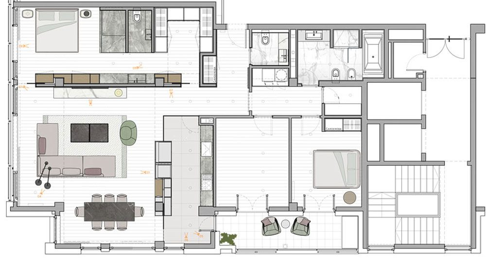 apartment-gv-drawing-01
