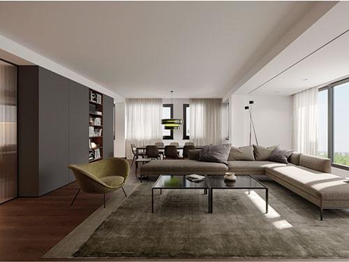 apartment-gv-home