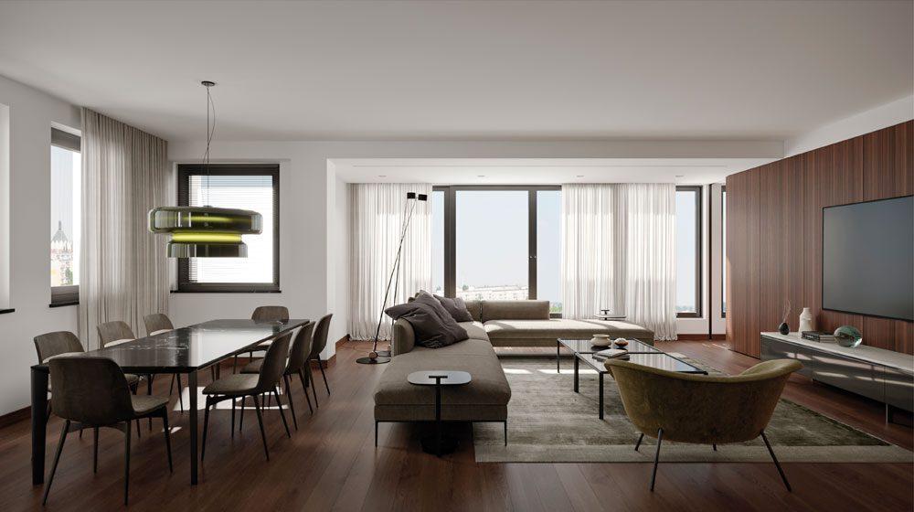 apartment-gv-render-01
