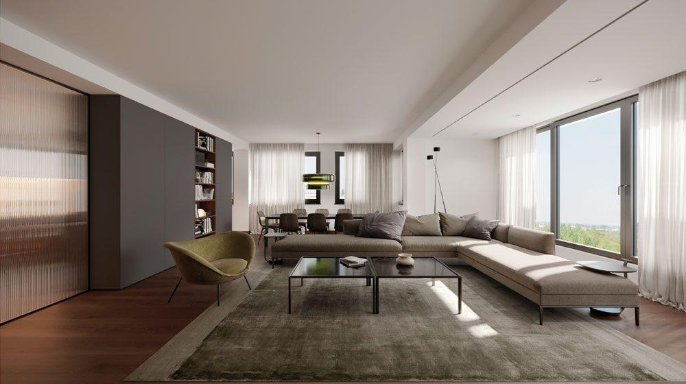 apartment-gv-render-02
