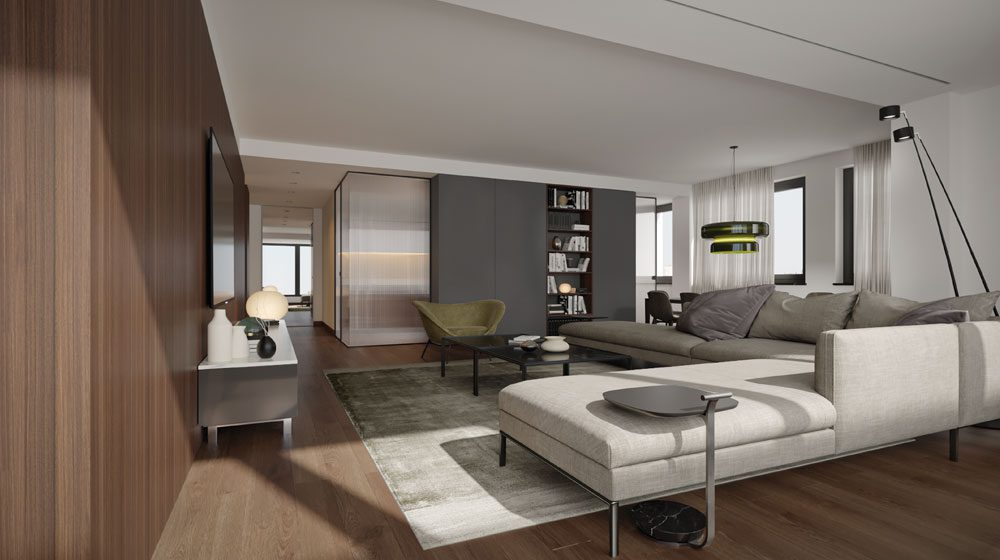 apartment-gv-render-03