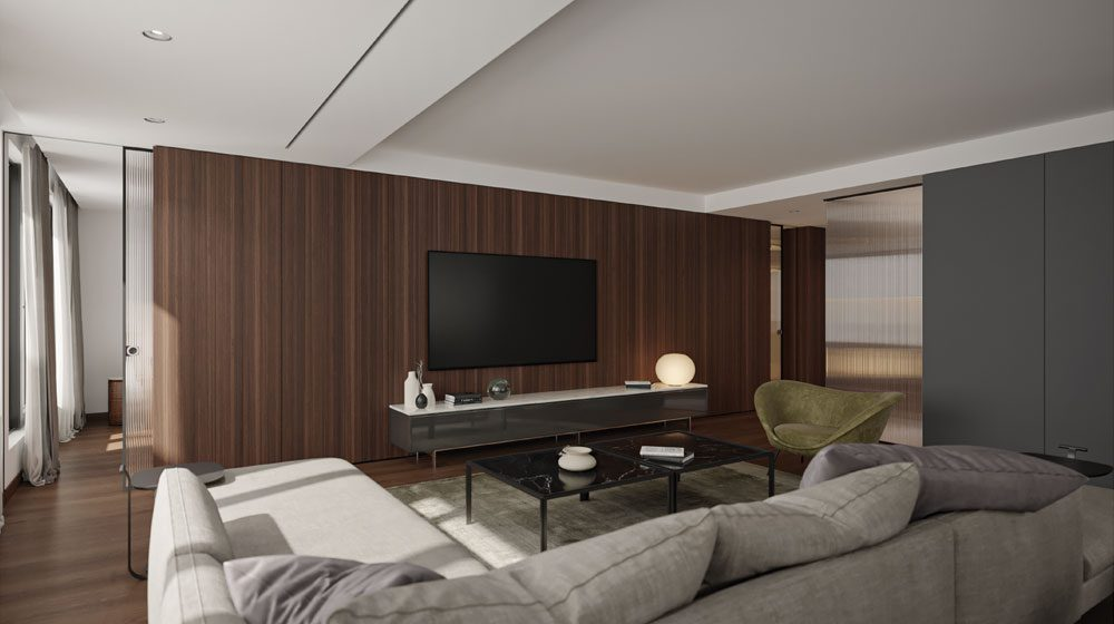 apartment-gv-render-04
