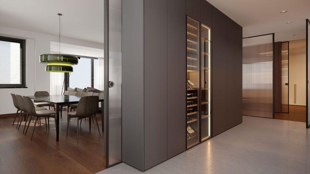 apartment-gv-render-05