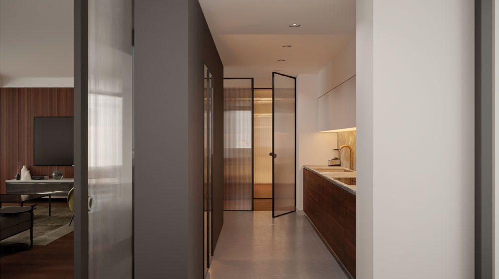 apartment-gv-render-06