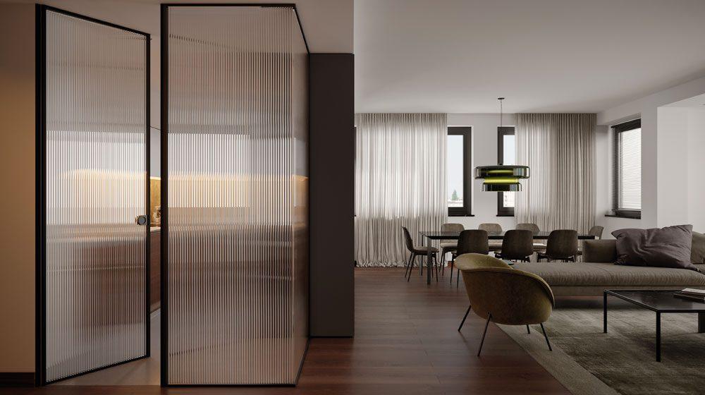 apartment-gv-render-07