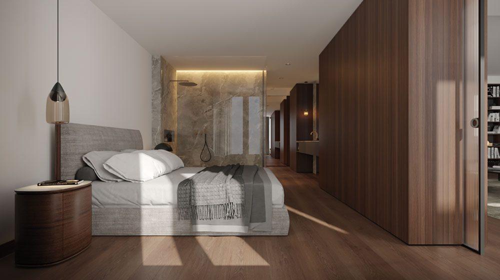 apartment-gv-render-08