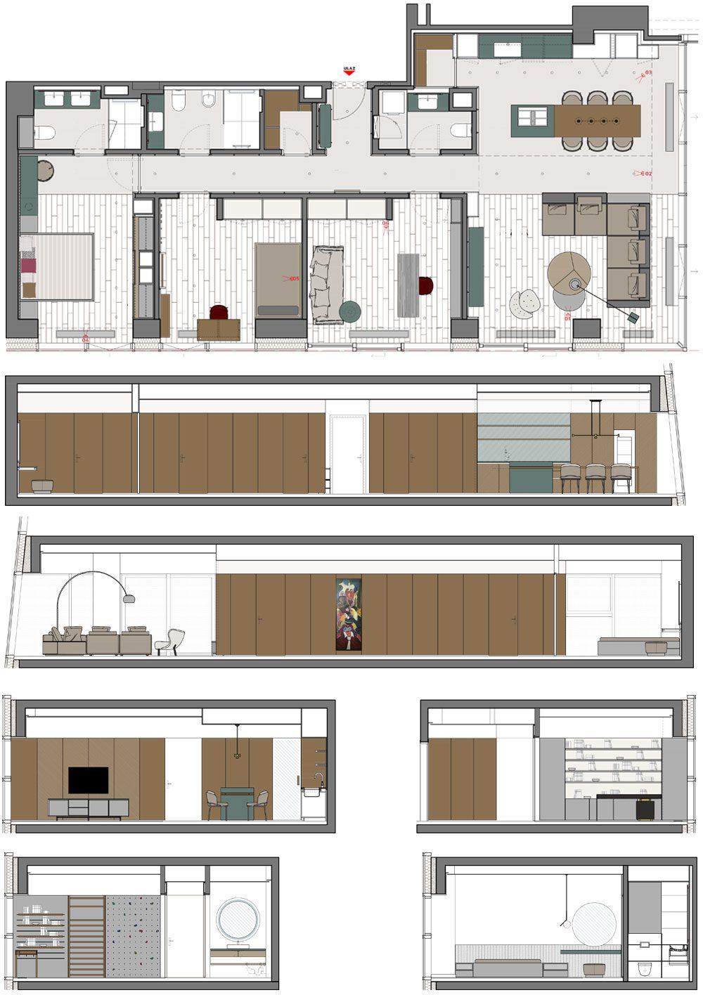 apartment-jb-drawing-01