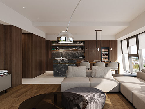 apartment-jb-home