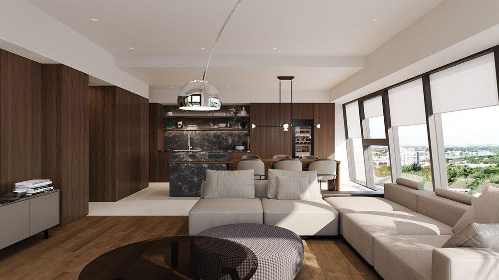 apartment-jb-render-01