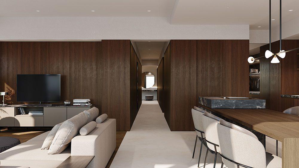 apartment-jb-render-02