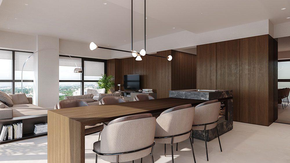 apartment-jb-render-03