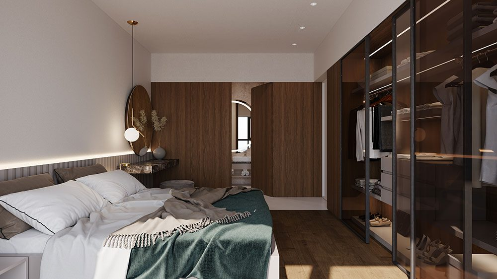 apartment-jb-render-04