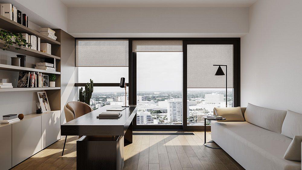 apartment-jb-render-05