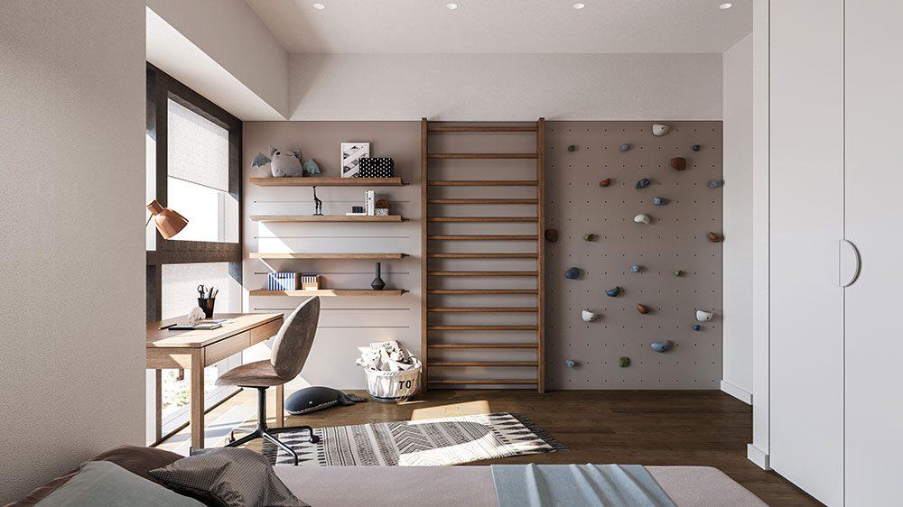 apartment-jb-render-06