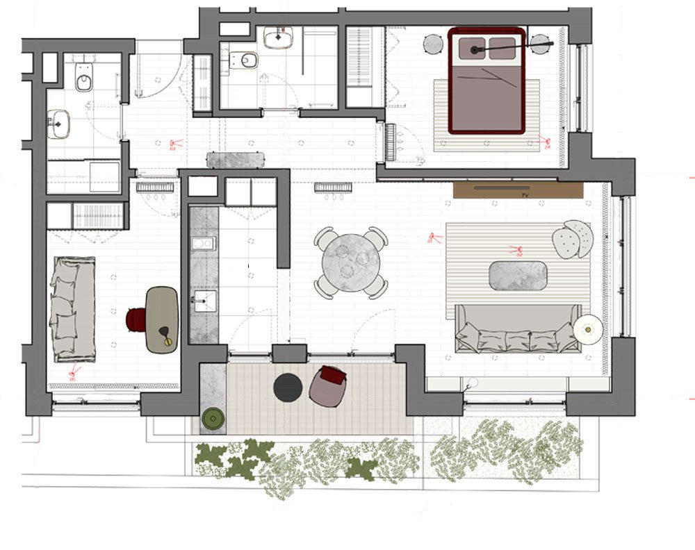 apartment-sp-drawing-01