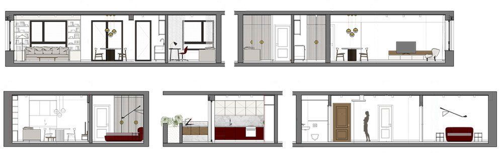 apartment-sp-drawing-02