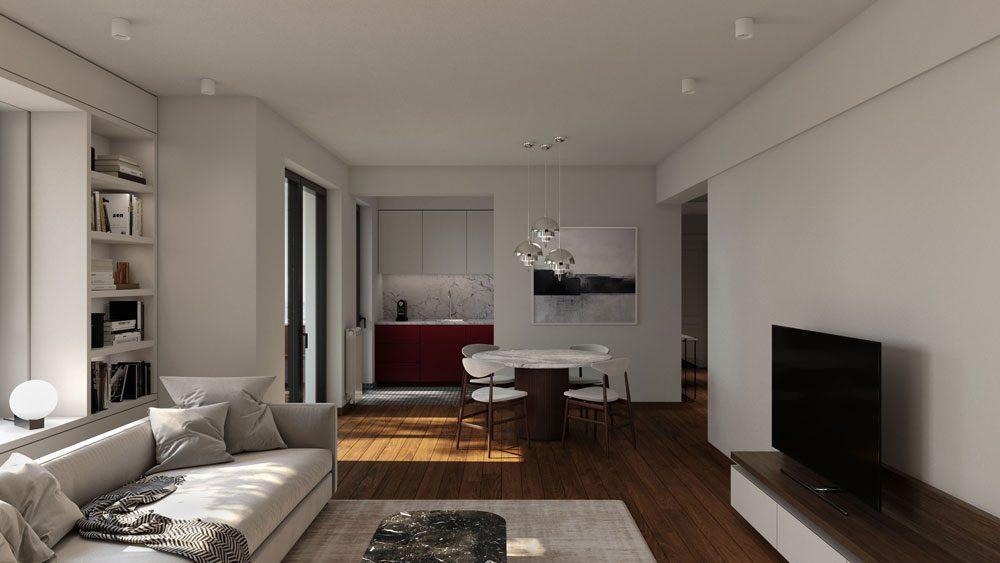 apartment-sp-render-01