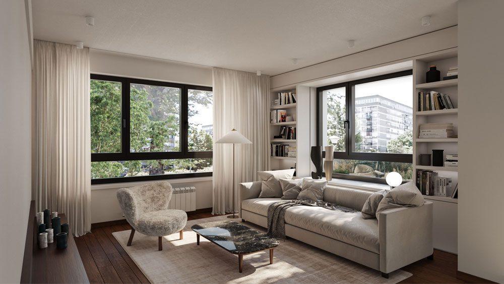 apartment-sp-render-02