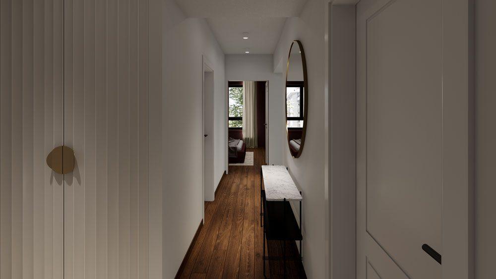 apartment-sp-render-03