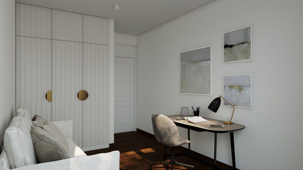 apartment-sp-render-05