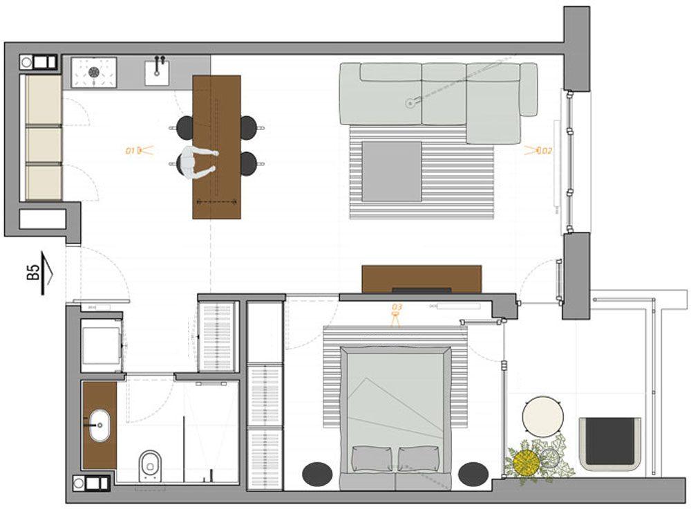 apartment-tc-drawing-01