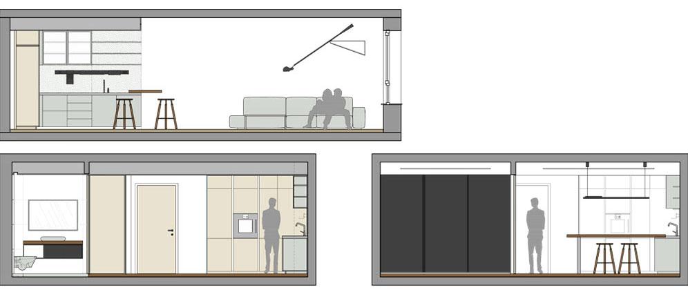 apartment-tc-drawing-02