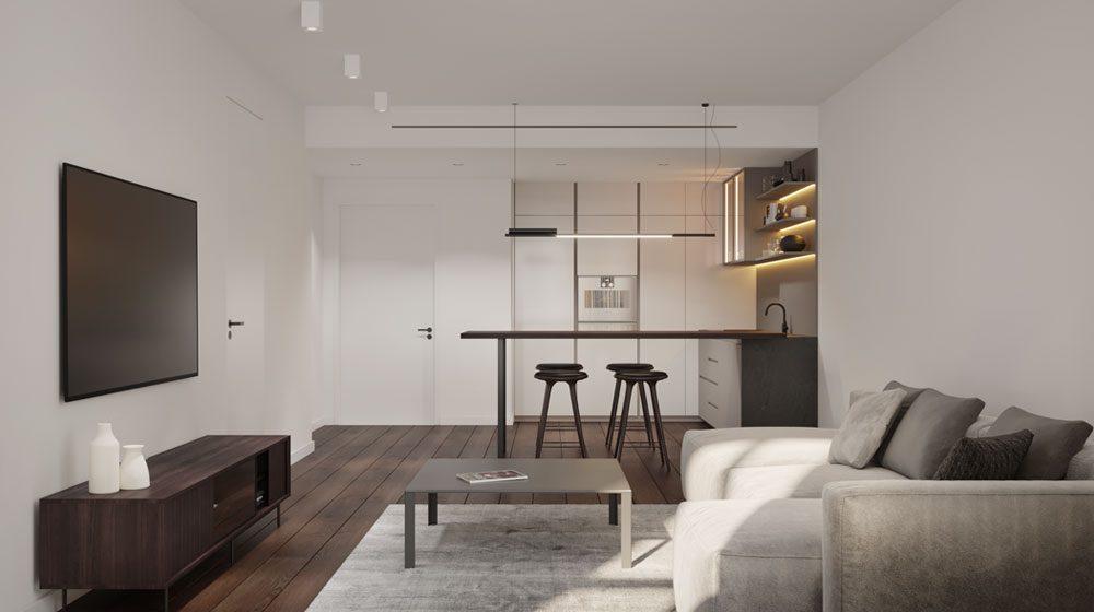 apartment-tc-render-01