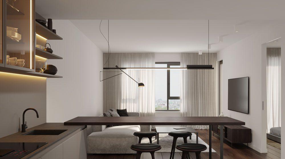 apartment-tc-render-02
