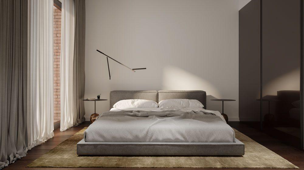 apartment-tc-render-03