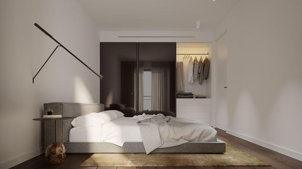 apartment-tc-render-04