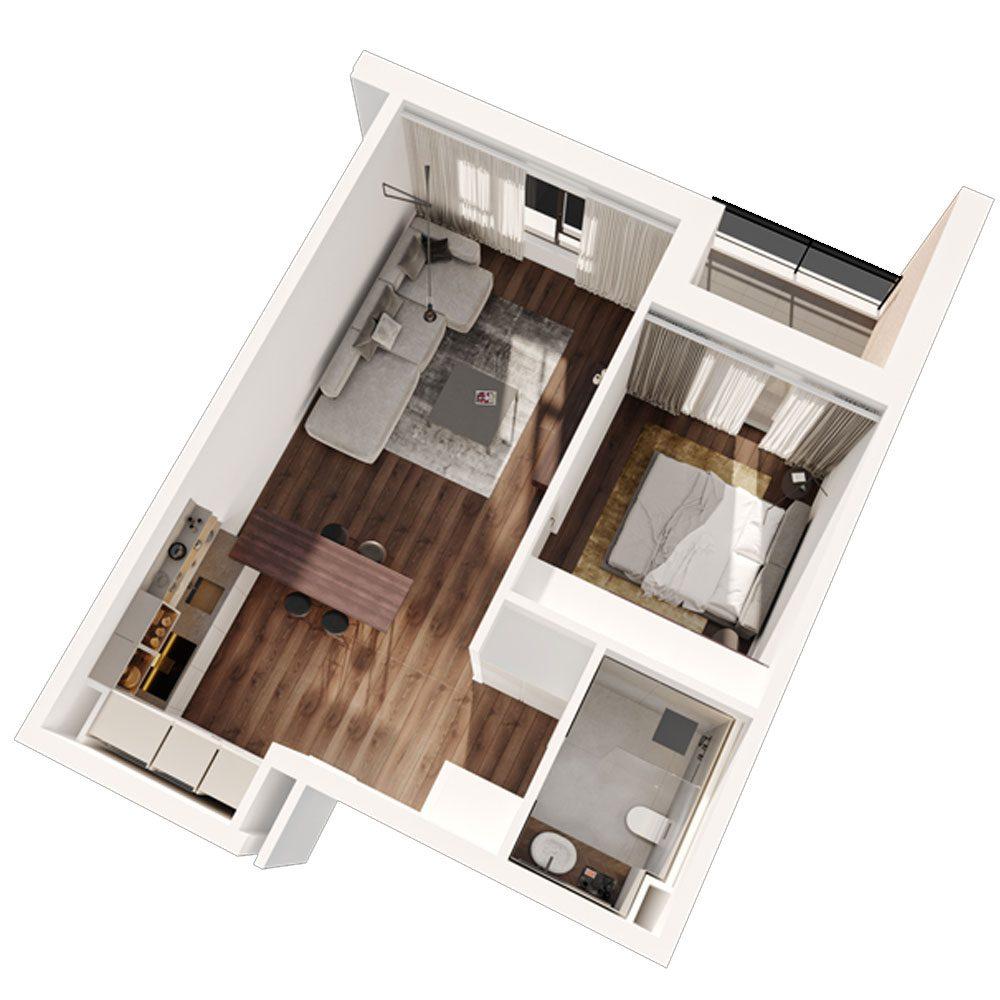 apartment-tc-render-05