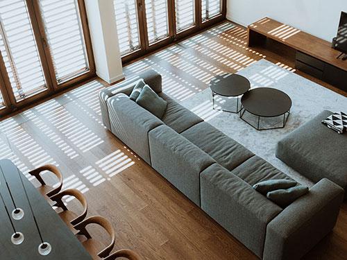 eden-residential-home
