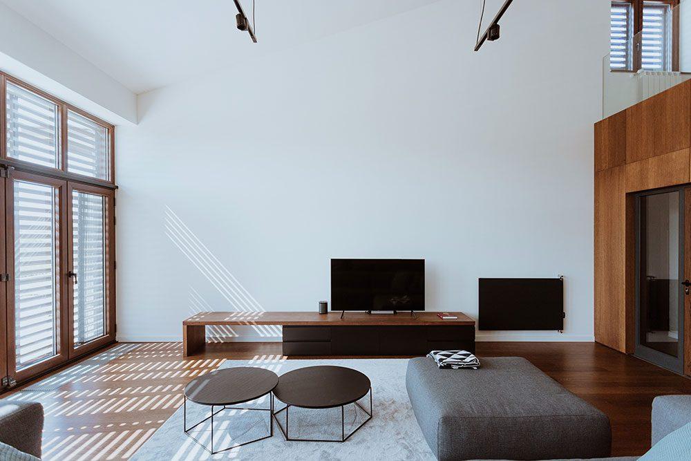 eden-residential-image-02