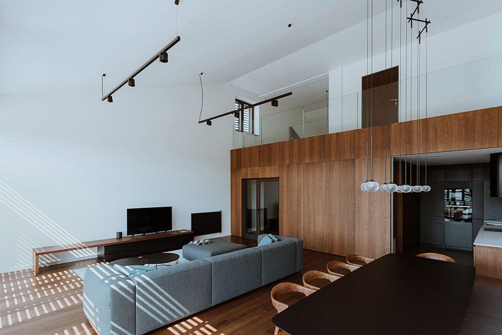 eden-residential-image-07
