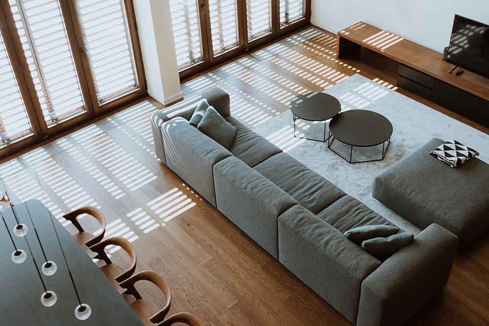 eden-residential-image-08