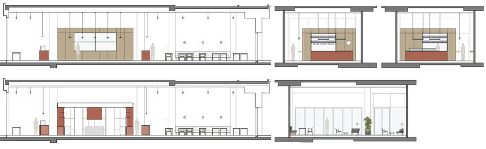 restaurant-bwf-drawing-02