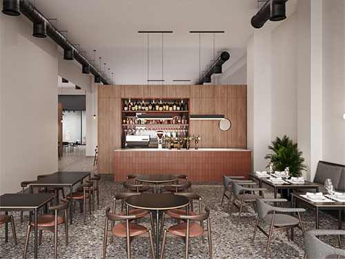 restaurant-bwf-home