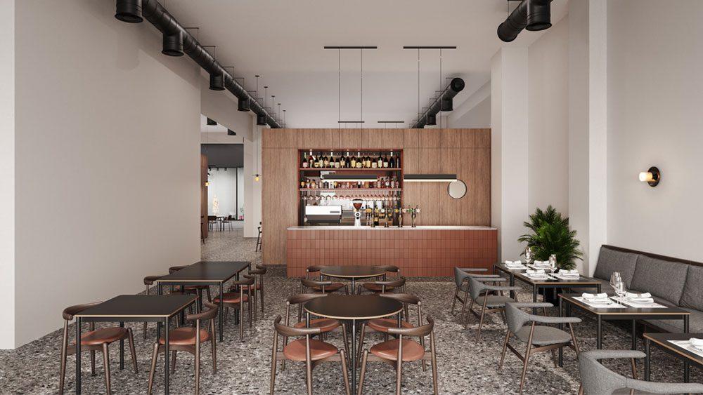 restaurant-bwf-render-01