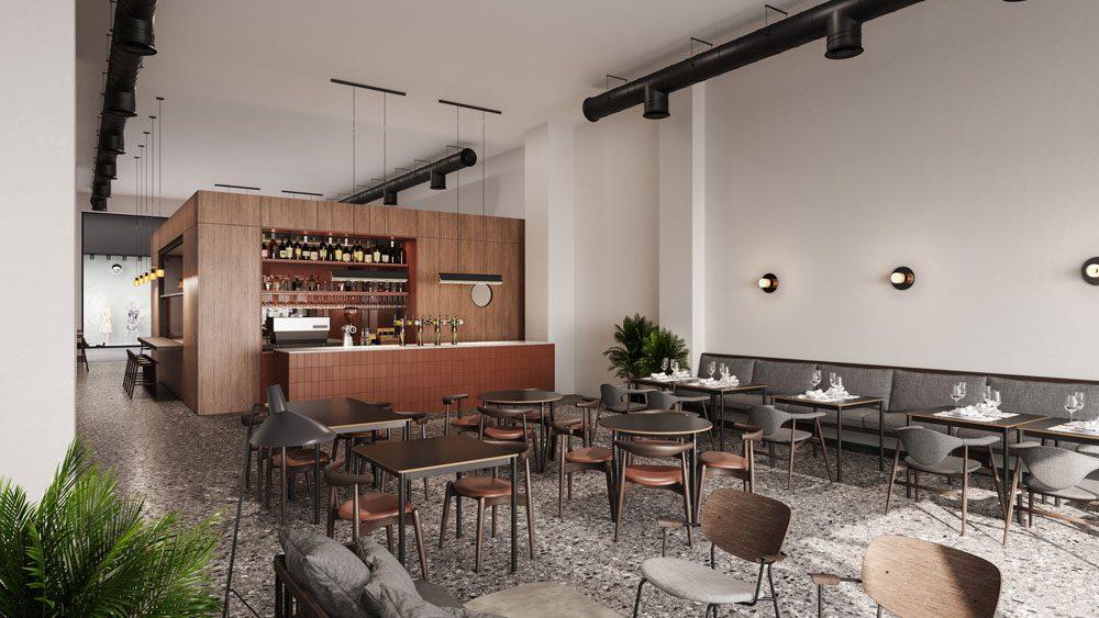restaurant-bwf-render-02
